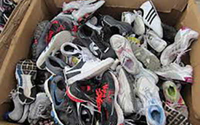 buy popular 8ee53 41364 We sell second-hand shoes worldwide. We have sold shoes for many years and sell  second-hand shoes of different kinds to satisfy the needs of the market.